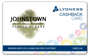 Lyoness JPP Card (ver1)