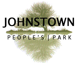 Johnstown People's Park logo