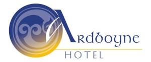Ardboyne Logo