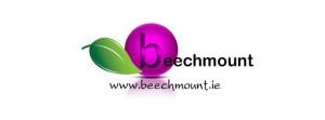 Beechmount garden centre logo
