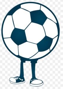 Logo 1Navan Indoor Astroturf