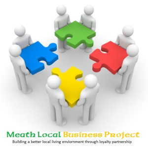 meath_local_business_project