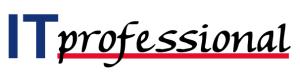 itprofessional_logo