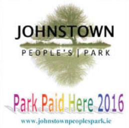 Sticker 2016