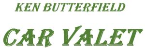 Car Valet