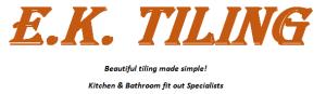 EK Tiling_new