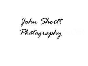 John Short Logo